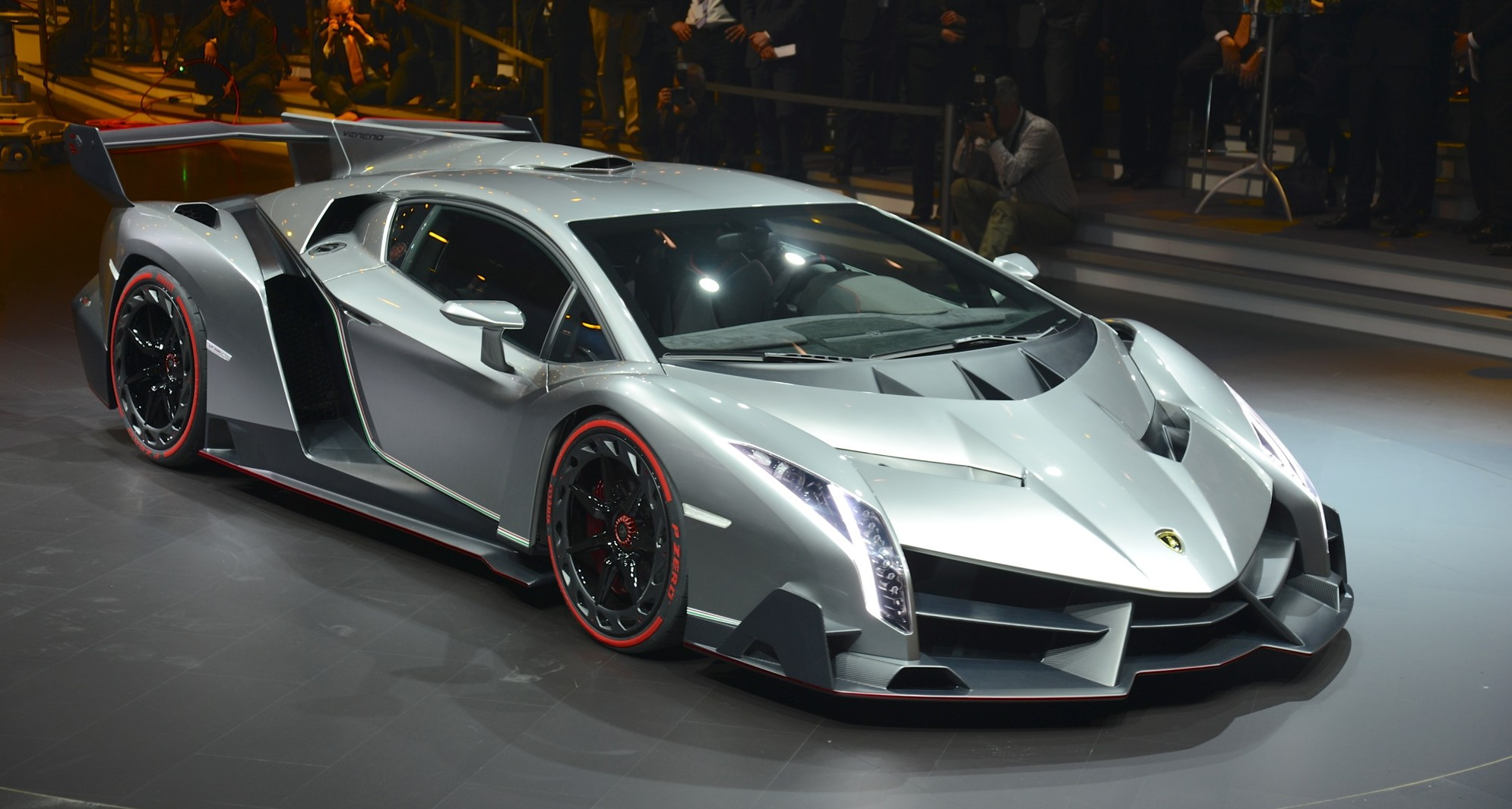 en edition online elemento purchase overseas parts sesto vehicles nnt lamborghini