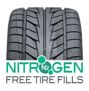 Nitrogen In Tires >> Nitrogen Fill Tires Offer Alpine Discount Parts