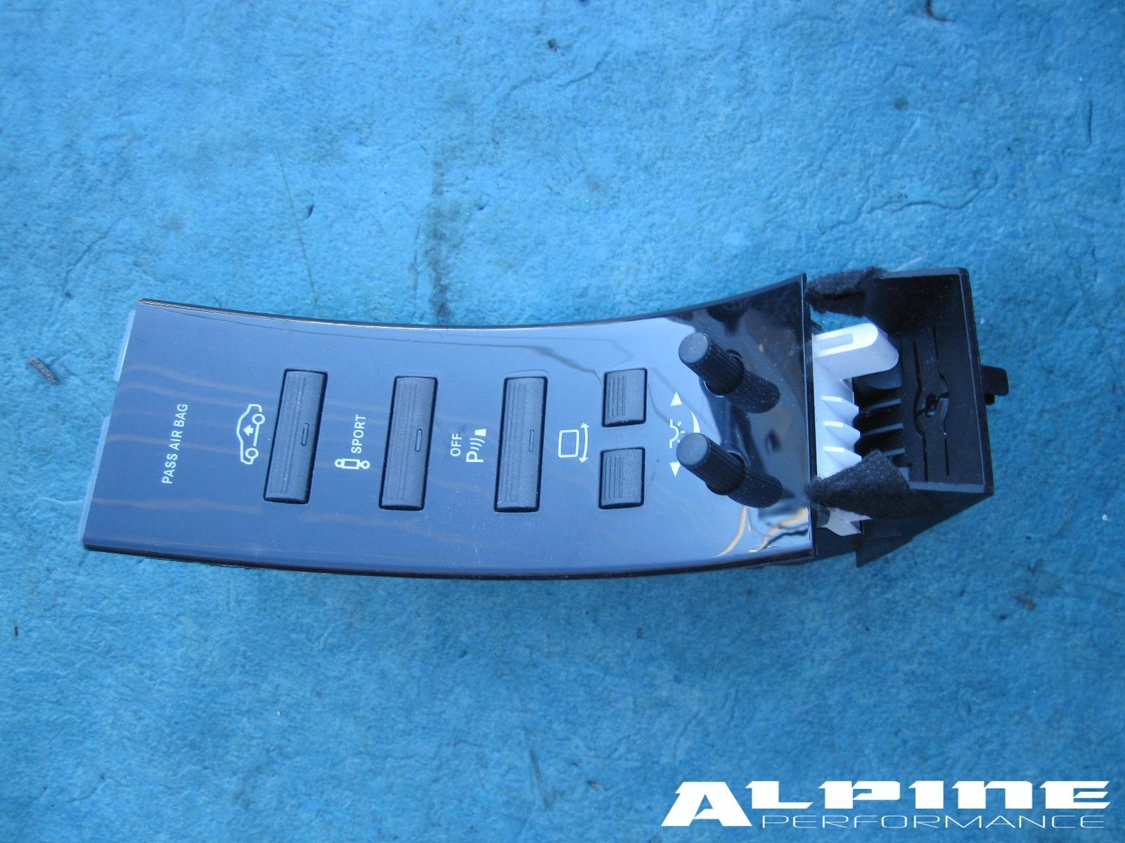 Img on G500 Mercedes Fuse Box