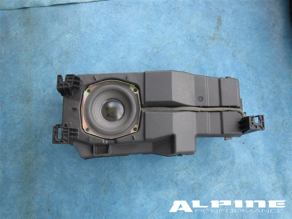 0xfuh 2000 Chevy Silverado No Heat Line Water Pump Hot besides Watch moreover 131419516402 likewise Chevrolet Tahoe Heater Blend Door Actuator Location moreover Watch. on 2004 tahoe water pump replacement