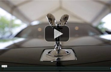 Bentley, Rolls Royce, Ferrari, Lamborghini & Maserati Factory OEM Used Parts and Wheels.