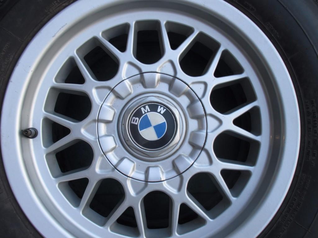 "Used Saturn Parts >> Origianal 15"" Bmw 5 series 528i 540i e39 wheels rims tires ..."