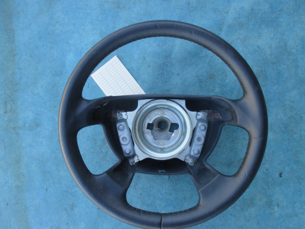 Origianal mercedes benz slk class slk200 steering wheel for Mercedes benz steering wheel