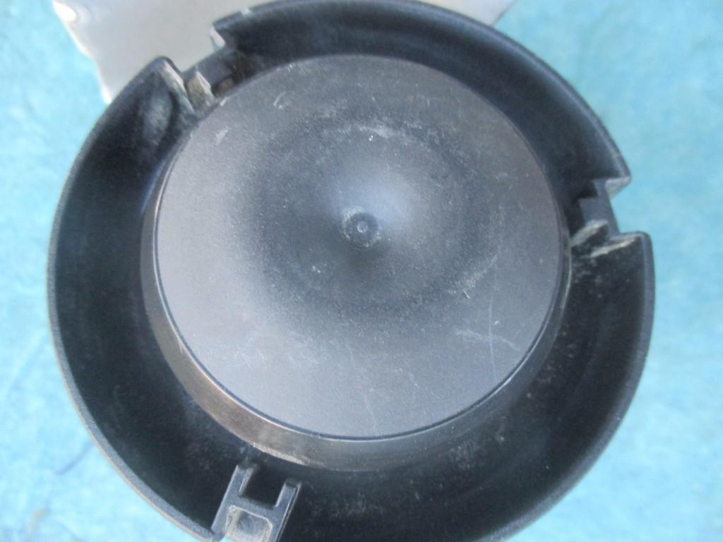 Origianal mercedes benz g gl ml sl r class horn alarm for Mercedes benz horn