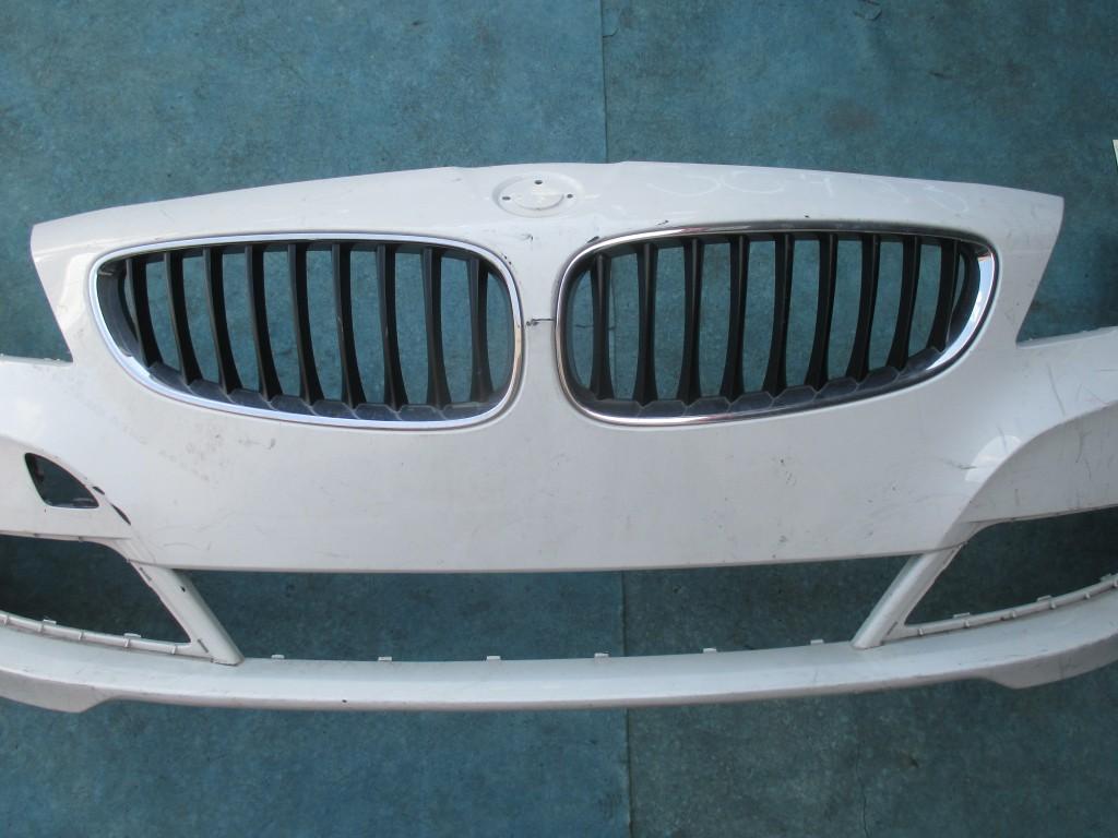 Origianal Bmw Z4 Front Bumper Cover 3684 Oem Parts