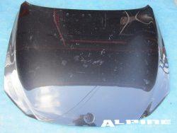 Bmw 7 Series 740I 750I 750li 760 Alpina B7 L Li Lix F01 F02 hood